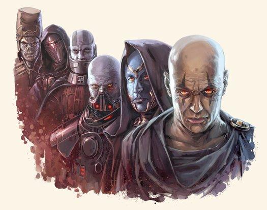 Αρχείο:Six Sith Lords.jpg