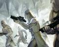 Snowtrooper Vanguard AoEB.png