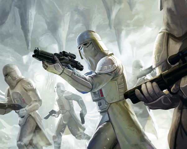 File:Snowtrooper Vanguard AoEB.png