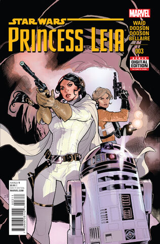 File:Star Wars Princess Leia Vol 1 3.jpg