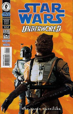 File:Underworld4 PC.jpg
