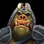 Uprising Gurnot head01-300x300