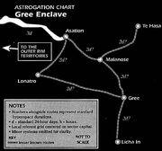 Gree Enclave