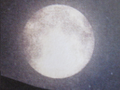 Thumbnail for version as of 13:31, July 21, 2009