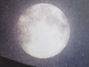 File:MoonofVaal.png