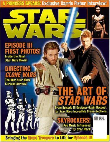 File:StarWarsMagazineUK48.jpg