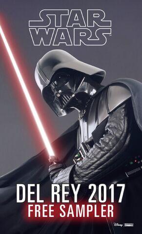 File:Star Wars 2017 Del Rey Sampler.jpg