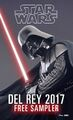 Star Wars 2017 Del Rey Sampler.jpg
