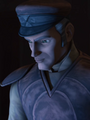 Unidentified Naboo security guard.png