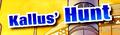 Kallus Hunt-title.png