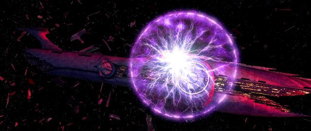 File:Malevolence firing ion pulse.png
