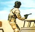 Mercenarypilot4.jpg