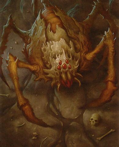 File:Nadir spider.jpg