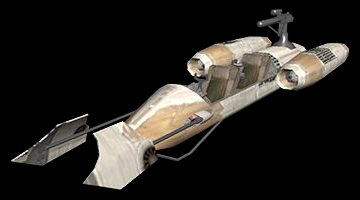 File:RebelCombatSpeeder-BF.jpg