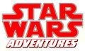 Star Wars Adventures.jpg