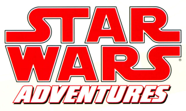 File:Star Wars Adventures.jpg