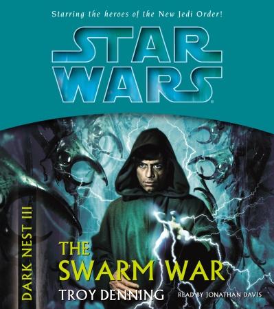 File:SwarmWar CD Abr.jpg