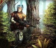 Pathfinders - SWGTCG