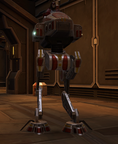 File:BA-2 Recon Walker.png