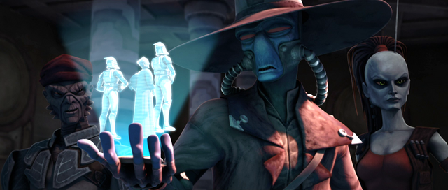 File:Cad Bane in control.png