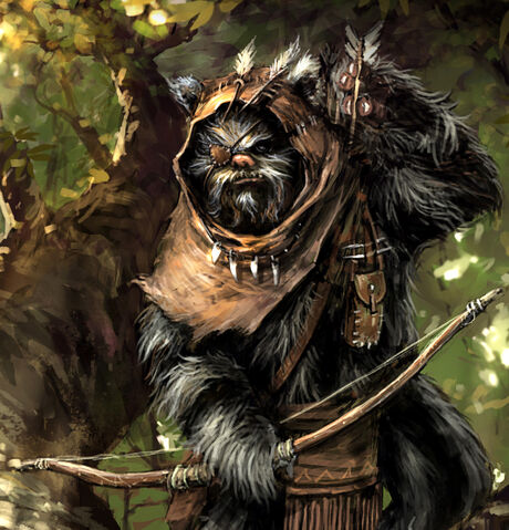 File:Ewok-SWGTCGAoD.jpg