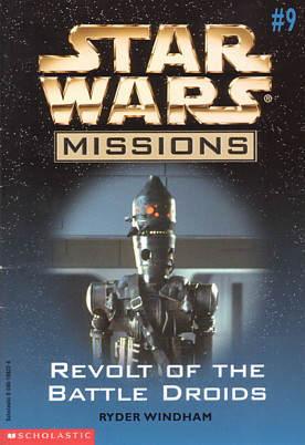 File:Missions9.jpg