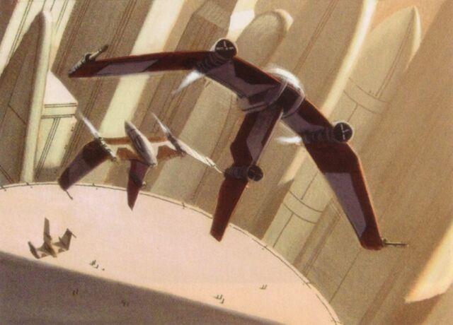 File:V-19 Torrent Starfighter SotG.jpg
