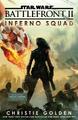 BattlefrontII-InfernoSquad-BN.png