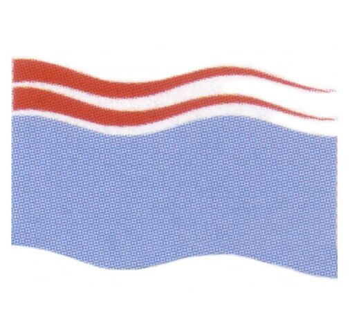 File:Ebe Endocott flag.jpg