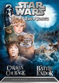 Ewok movies cover.jpg