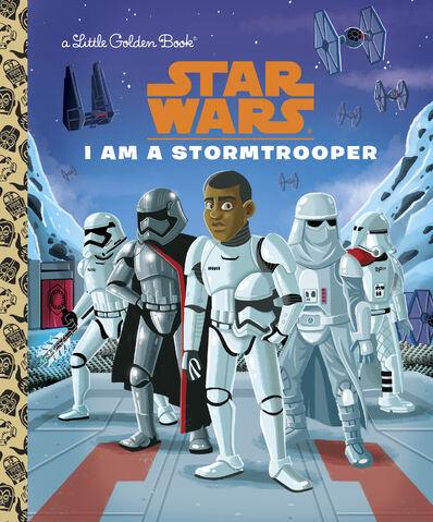 File:I Am a Stormtrooper.jpg