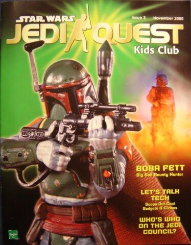 File:JediQuestKidsClub3.jpg