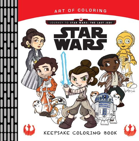 File:Keepsake Coloring new cover with Porgs.jpg