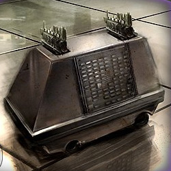 File:MSE-6 Mouse Droid.jpg