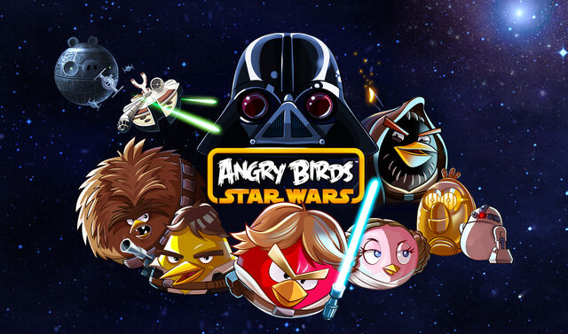 File:Angry Birds Star Wars.jpg