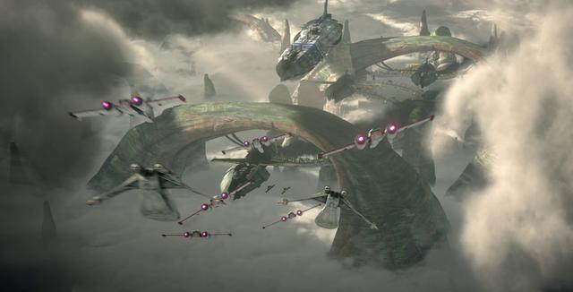 File:BattleOfCatoNeimoidia-S.png