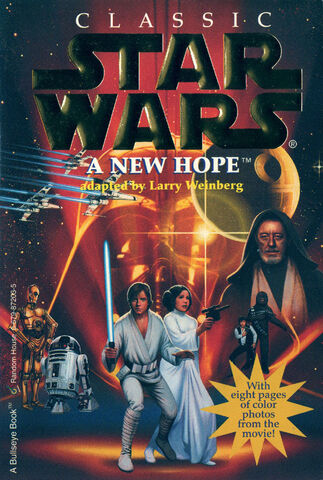 File:Classic Star Wars A New Hope.jpg