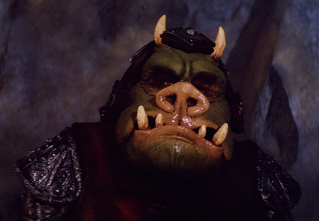 File:Gamorrean-hd.png