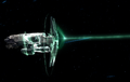 Omnicannon.png