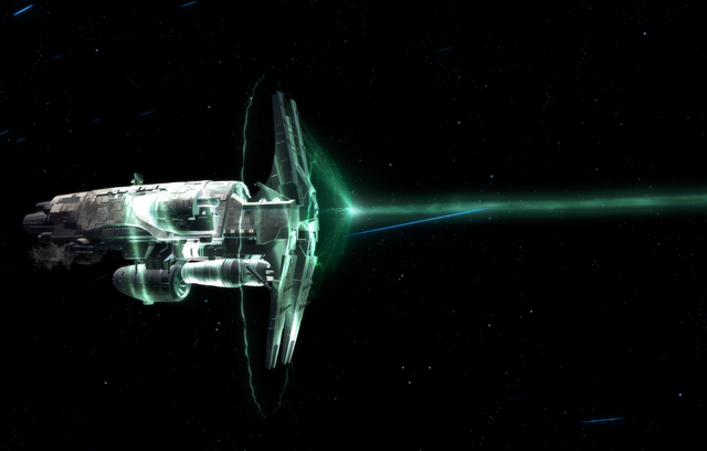 File:Omnicannon.png