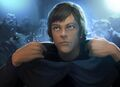 Return of the Jedi TCG by David Nash.jpg