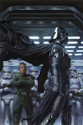 File:Star Wars Darth Vader 2 Cover.jpg