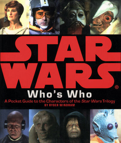 File:Who's who.jpg