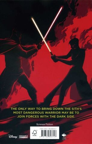 File:Darkdiscipple 6.jpg