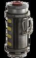 Flash Grenade DICE.png