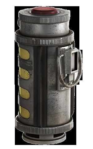 File:Flash Grenade DICE.png