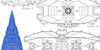 Golan rumforsvarsplatform