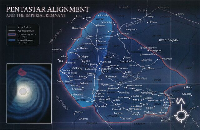 File:PentastarAlignment-TEA.jpg