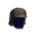 Uprising Icon Item Base F Helm 00021 W.png