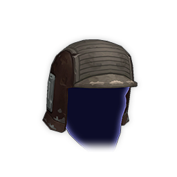 File:Uprising Icon Item Base F Helm 00021 W.png
